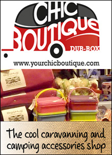 Visit www.yourchicboutique.com