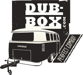 dub box graphic 276