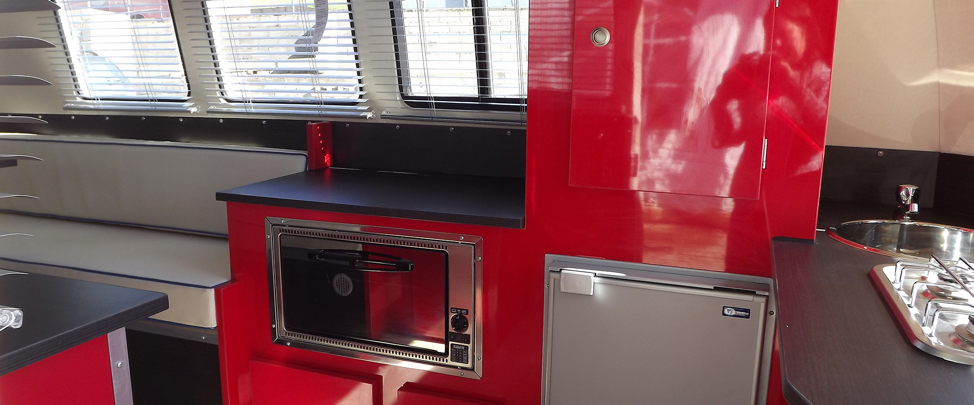 Dub Box Red Interior1 1920x800